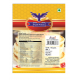 Combo Pack of Cornflour and Baking Powder 100 grams each-Tripathi Products