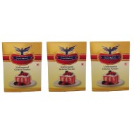 Unflavoured Gelatin Powder 300gm
