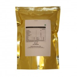 Unflavoured Agar Agar Powder 400gm