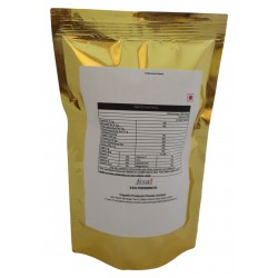 Unflavoured Gelatin Powder 250gm